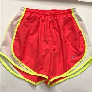 Nike Dri-Fit Shorts! SZ XS!